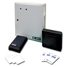 Jantek Multi Door Access Control System JST-320