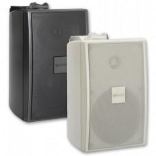 Bosch Cabinet Loudspeaker 30 Watts LB2-UC30 PA