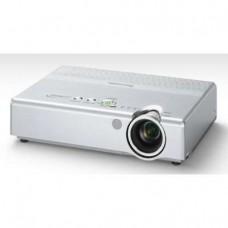 Panasonic  LED Projector PT-LB55NTEA (2500 Lumens)