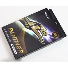 Apacer PANTHER AS340 SSD
