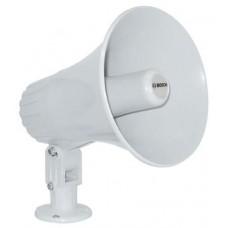 Bosch LBC 3470/00 Horn Loudspeaker 15W