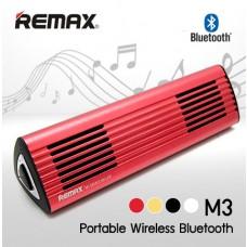 Remax RB-M3 Wireless Bluetooth Speaker