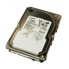 ST336704LC Seagate 36-GB 10K Ultra3 SCSI