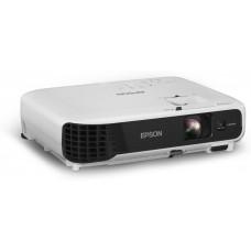 Epson Projector EB-S04  (3000 Lumens)