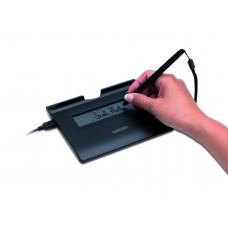 Wacom Signature Pad STU-300B