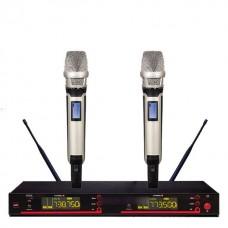 Sennheiser Wireless Microphone SKM 9000