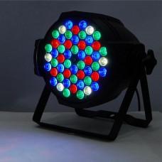 LED 54pcs PAR Stage Light  ESL-P005