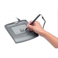 Waacom STU-500 Signature Pad