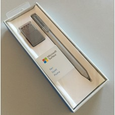 Microsoft Surface Pen Stylus