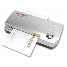 Business Card Scanner Opticard 610