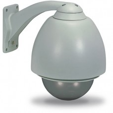 TRENDnet Outdoor Camera Dome Enclosure