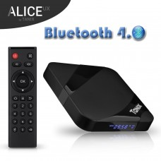 Tanix TX3 Max Android TV Box 2/16GB With Bluetooth
