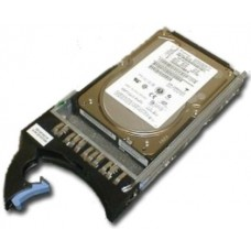 40K1027 IBM 73.4-GB Ultra320 SCSI HP 15K