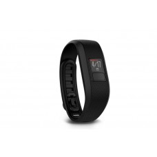 Garmin Vivofit 3 Fitness Tracker