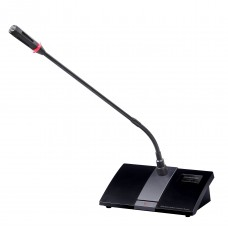 Wireless Conference Microphone ESW-103D (Delegate Unit)
