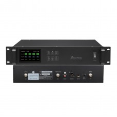 Wireless Conference Microphone ESW-10M (Control Unit)