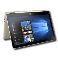 HP Pavilion x360 14m-dw0023dx 360 Degree Laptop