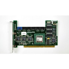 Adaptec Serial ATA (SATA) RAID Card 2610SA