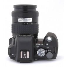 Olympus Evolt E500 8MP Digital SLR Camera