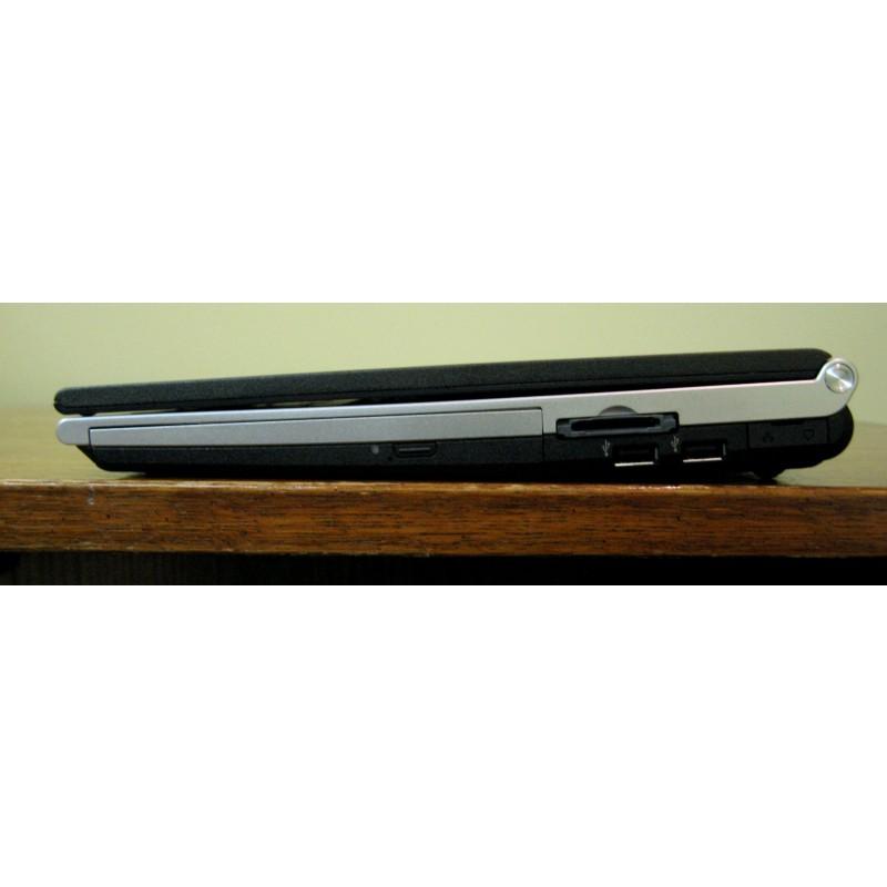Sony Vaio Notebook PCG-6J2L