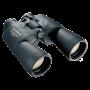 Olympus 10X50 DPS I  Binocular