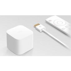 Xiaomi Smart Mi Box Mini 3D