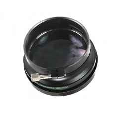 Fujinon 0.8x Wide Angle Converter Lens