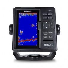 Garmin Marine GPS FF 350 Plus
