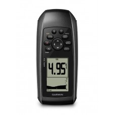 Garmin GPS 73H