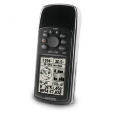 Garmin 72H GPS