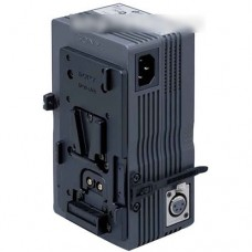 Sony AC-DN2B AC Power Supply and Battery Charger